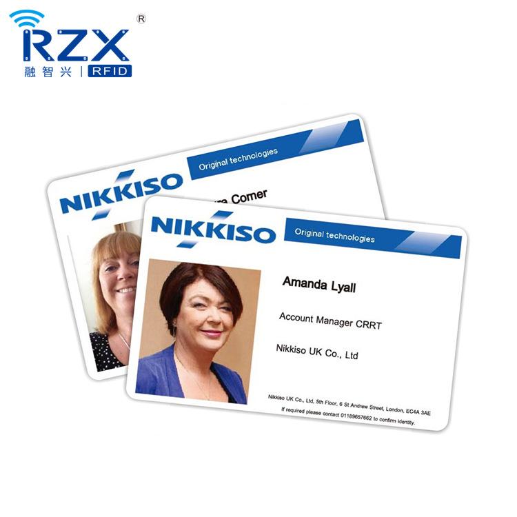 你了解人像卡吗?如此受欢迎的数码人像卡都有哪些特点?