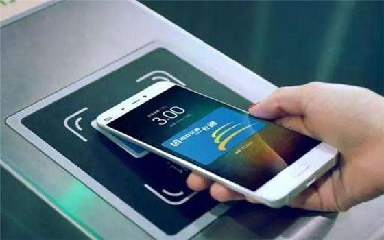 NFC诞生15年却鲜有人知,你更愿意用蓝牙、二维码还是NFC?