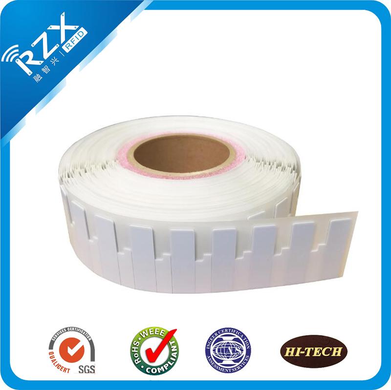 柔性抗金属标签 RZX-UG5515