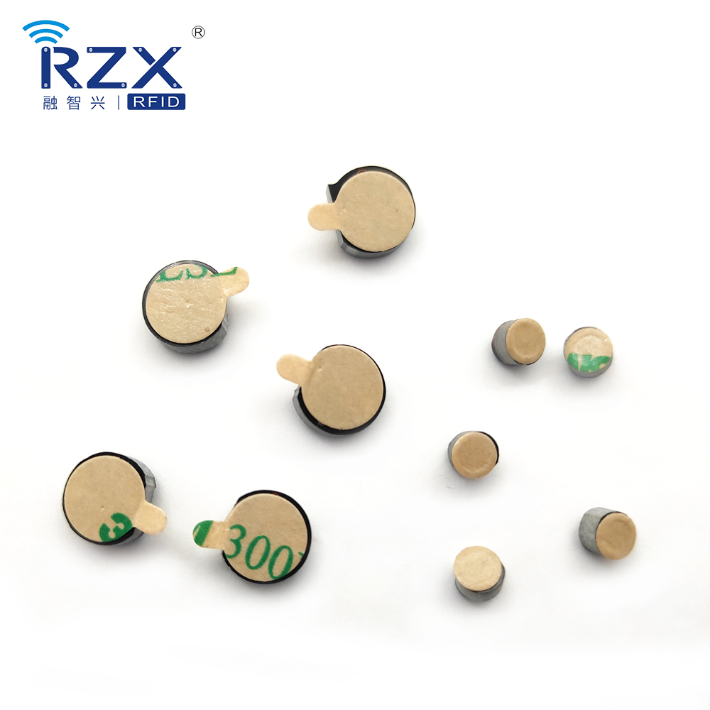 PCB微型抗金属标签 (17).jpg