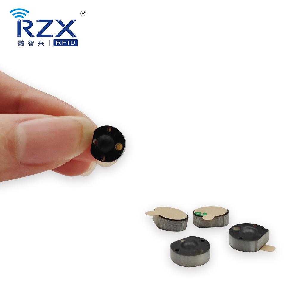 PCB微型抗金属标签 (4).jpg