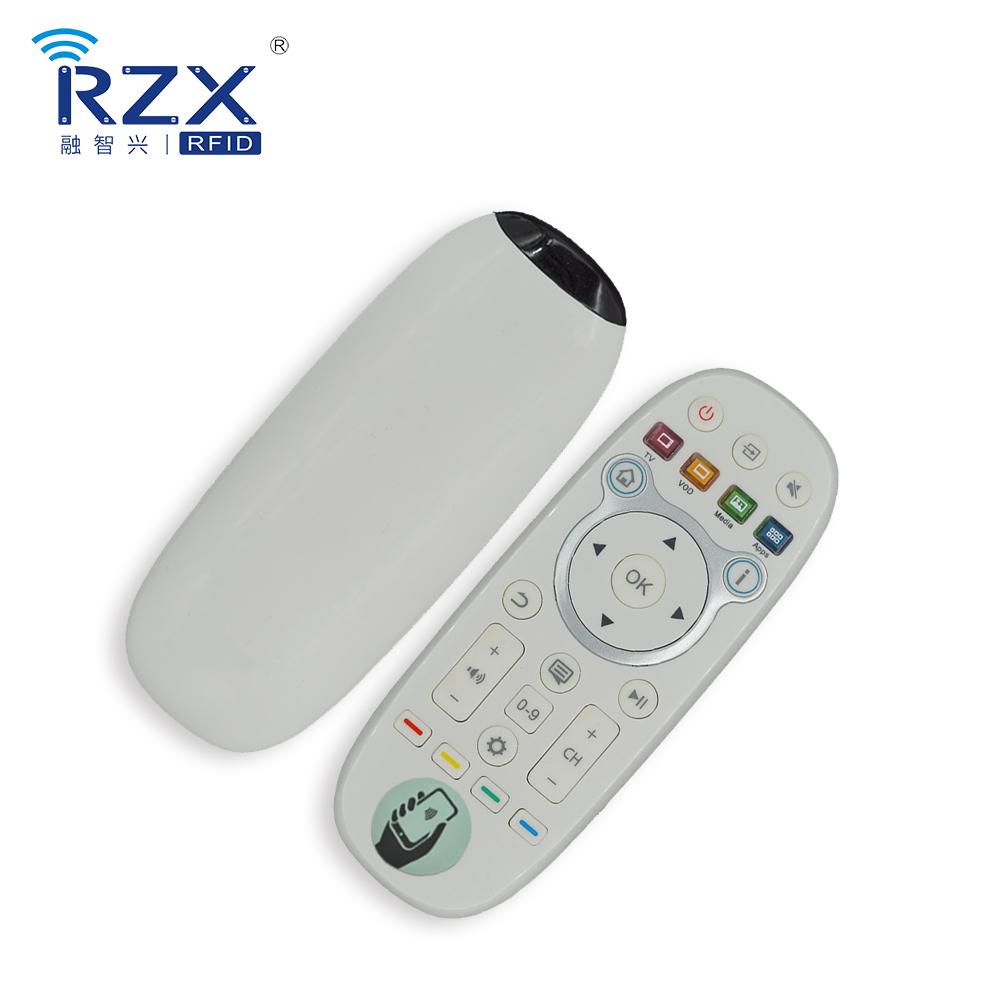 NFC手机/遥控器投屏标签