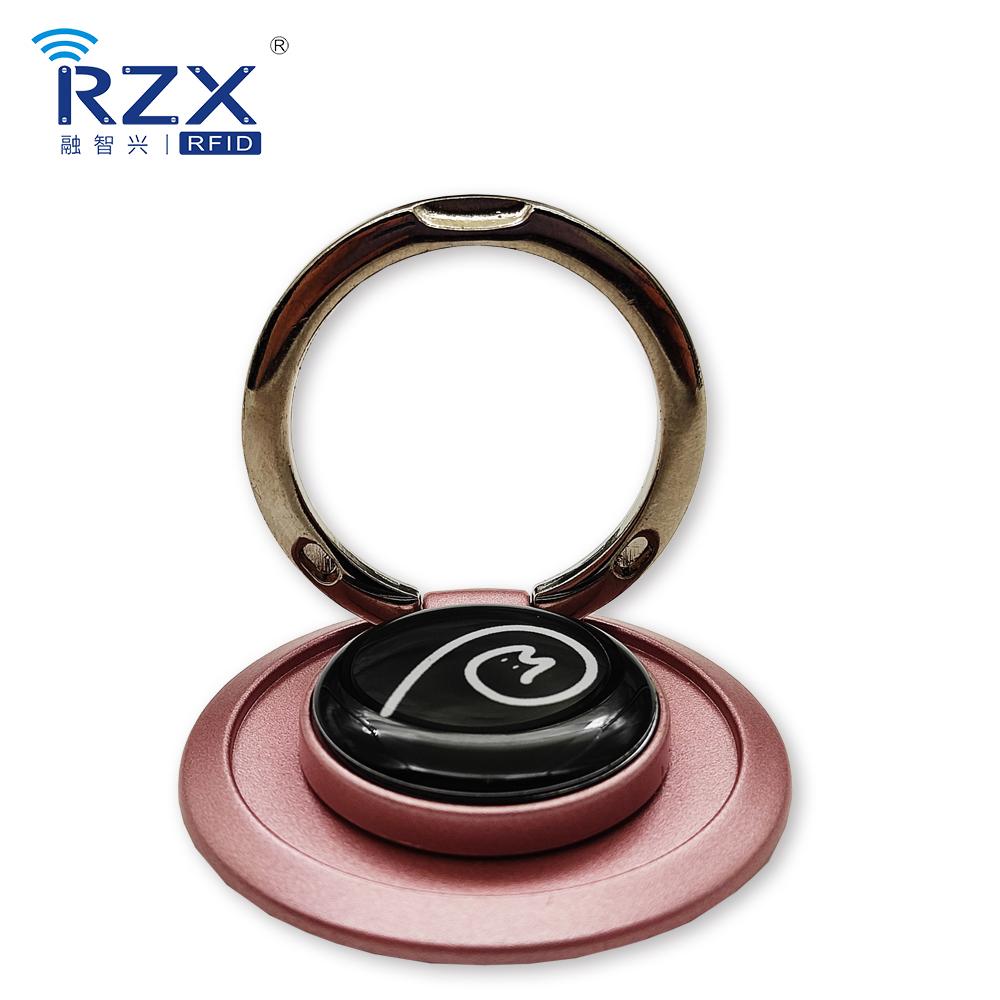 NFC手机支架标签20mm (1).jpg