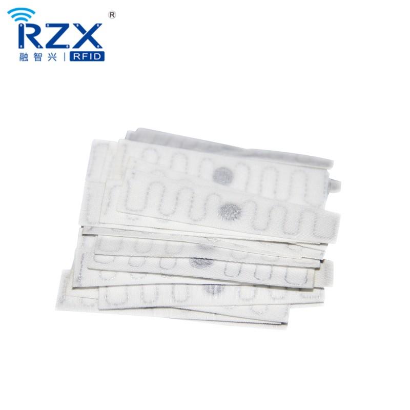 rfid柔性洗衣标签