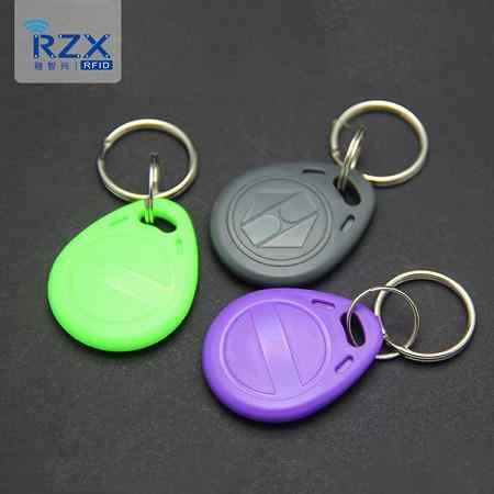 钥匙扣2号-4.jpg