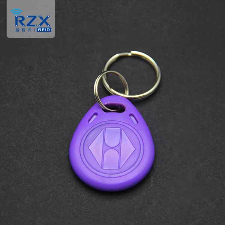 钥匙扣2号-5.jpg