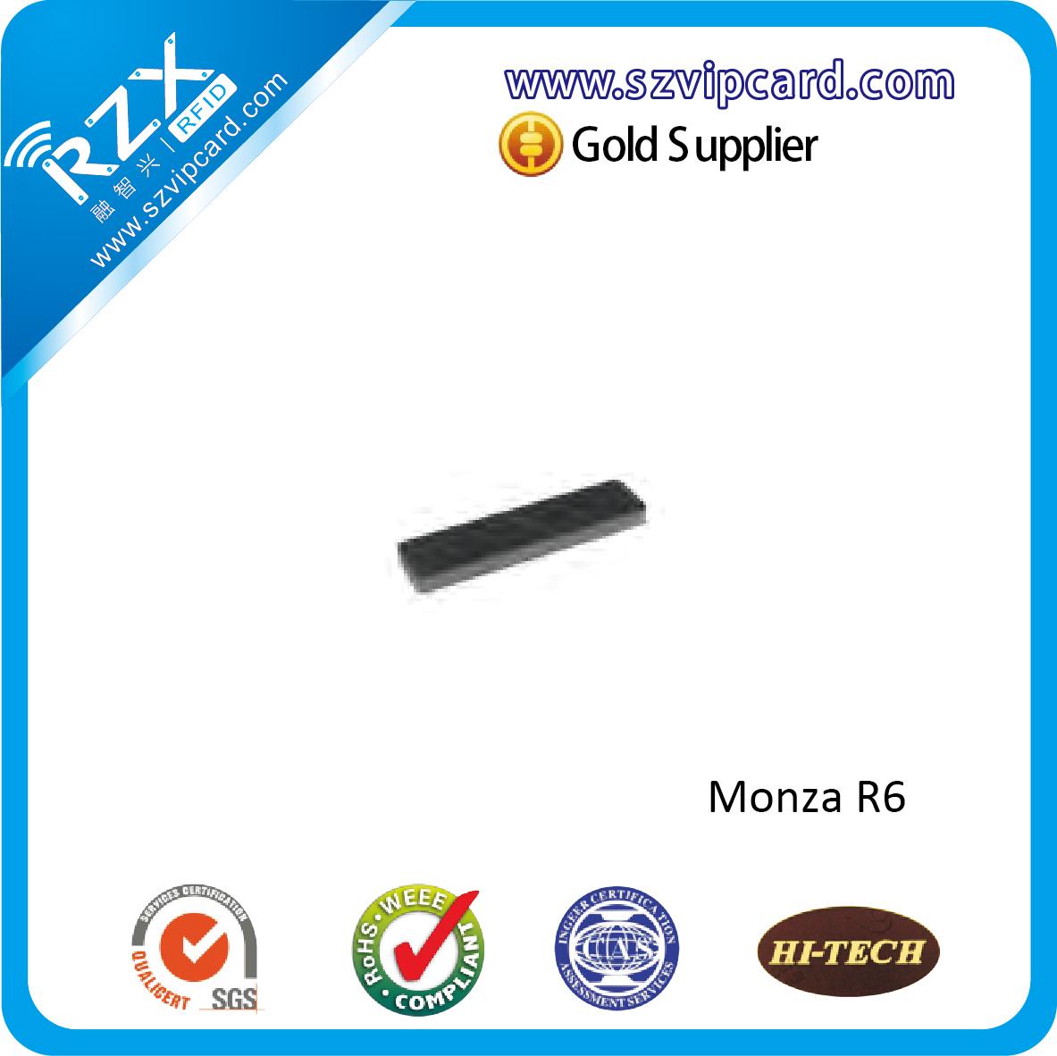 PCB抗金属标签 RZX-UB05