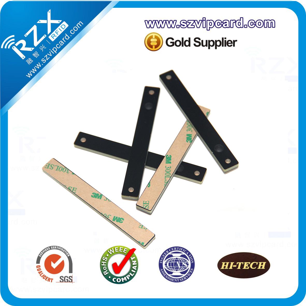 9011 PCB抗金属标签