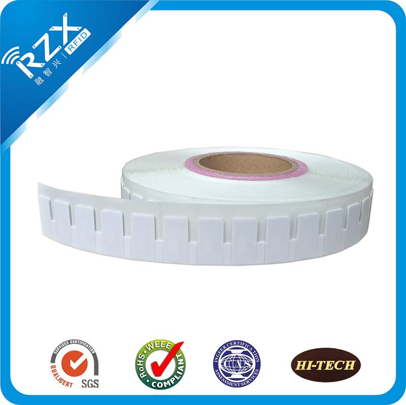 柔性抗金属标签 RZX-UG3015