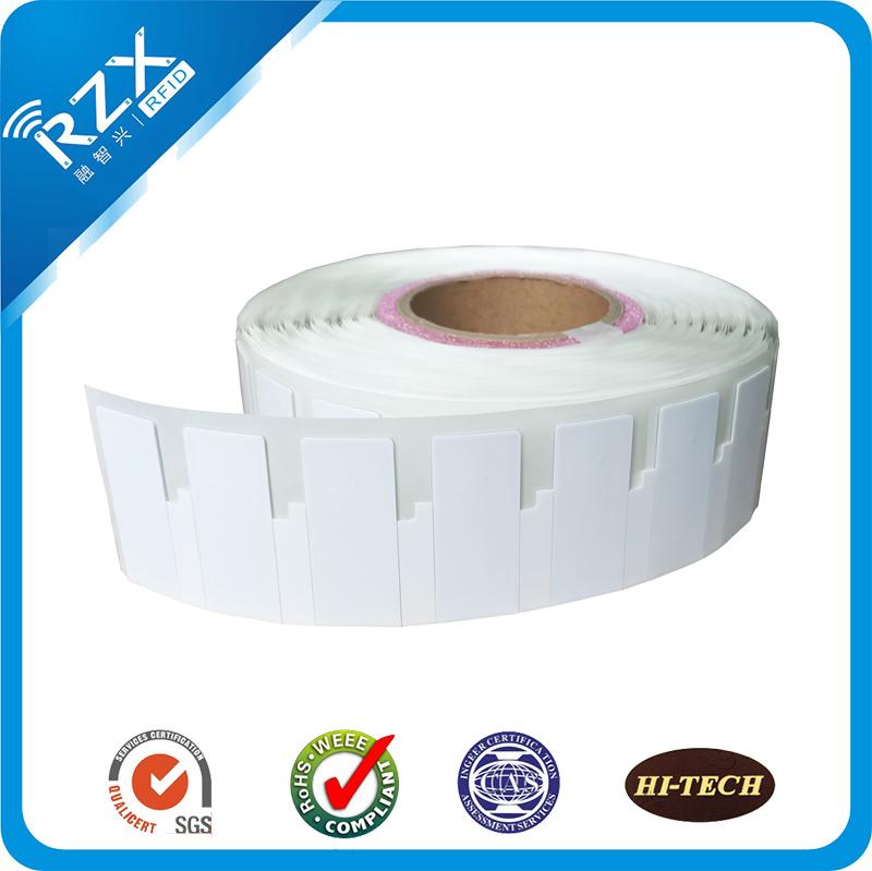 柔性抗金属标签  RZX-UG6025