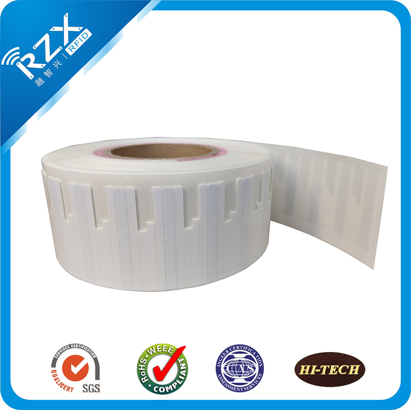 柔性抗金属标签 RZX-UG6406