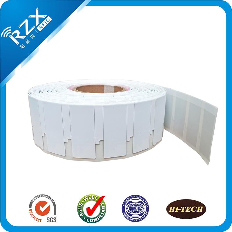 UHF柔性抗金属标签 RZX-UG7030