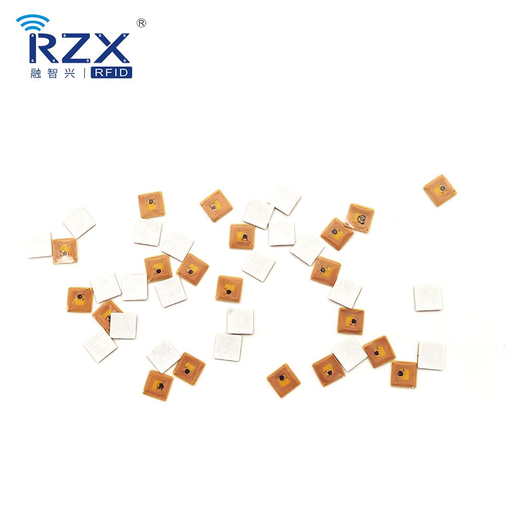 FPC微型抗金属标签