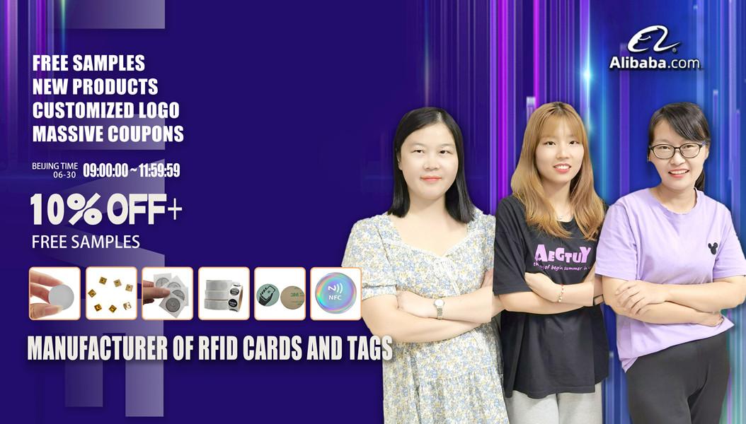 融智兴直播活动 6月30日-7月1日两场线上直播,敬请关注!