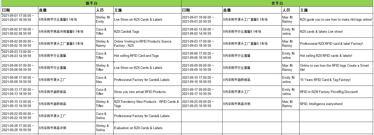 9月外贸直播活动时间表1.png