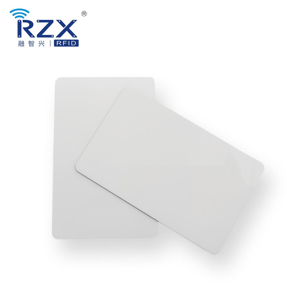 聚碳酸脂卡(PC)白卡光面 (4).jpg