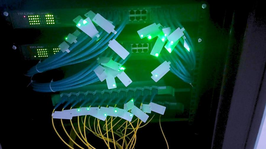 电缆电线闪灯寻物标签.png