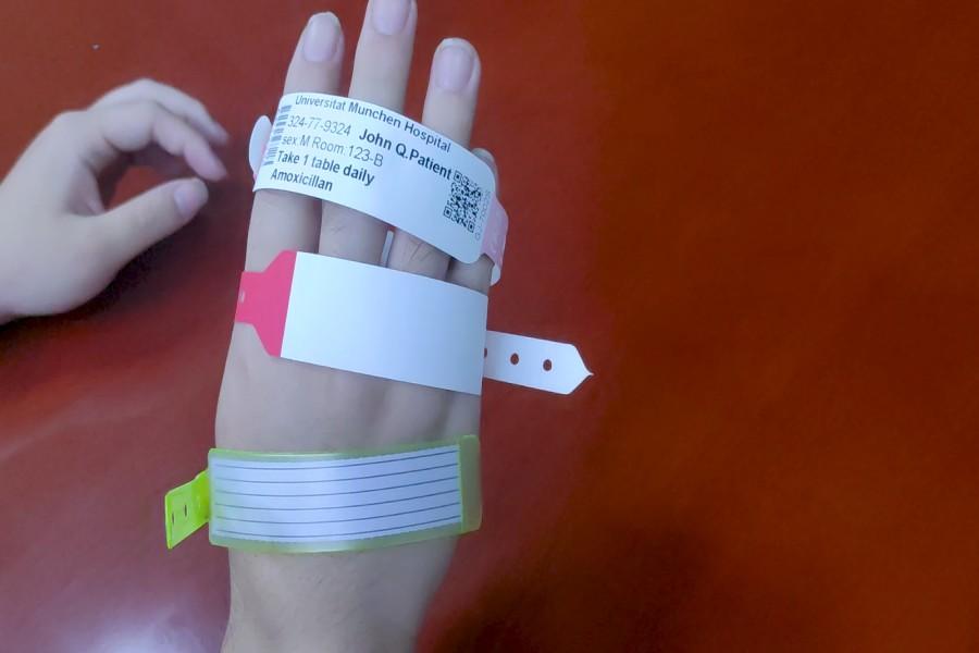 热敏打印医用腕带.jpg